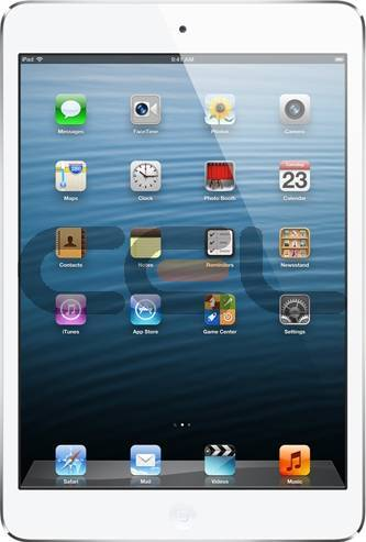 tableta-apple-ipad-mini-64gb-4g-white-silver