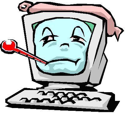 Prin ce difera programele antivirus?