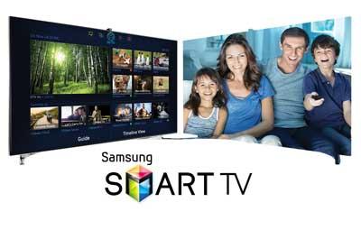 Ce este un Smart Tv si ce va permite sa faceti?