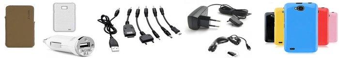 Cum vindem accesorii GSM online ?