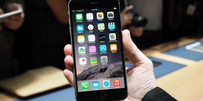 Lucruri surprinzatoare despre ultimele modele de iPhone