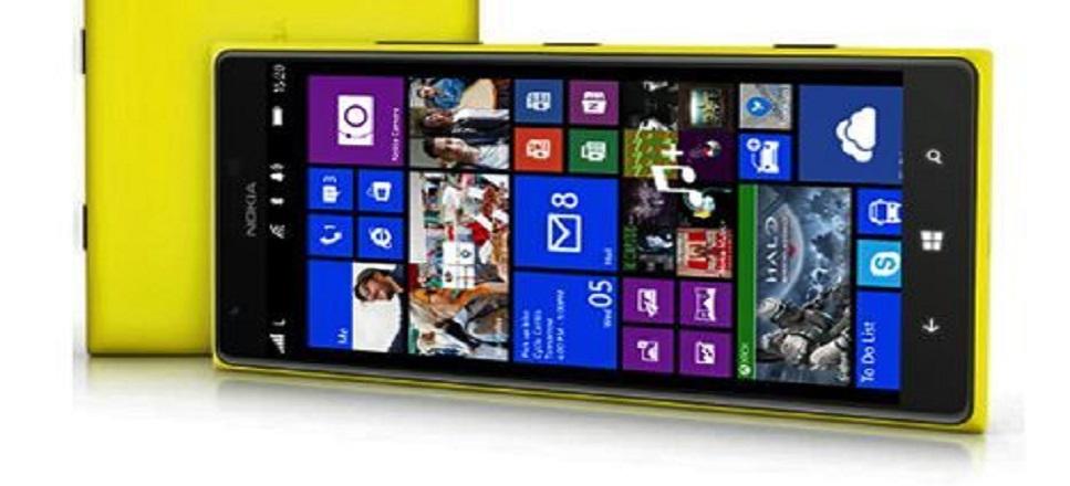 Topul celor mai bune huse pentru Nokia Lumia 1520