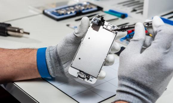 Preturile oficiale pentru inlocuirea display-urilor de iPhone 6