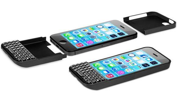 Probleme-cu-touscreen-ul-pentru-iPhone6