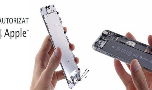 Este constatarea defectiunii la iPhone gratuita?