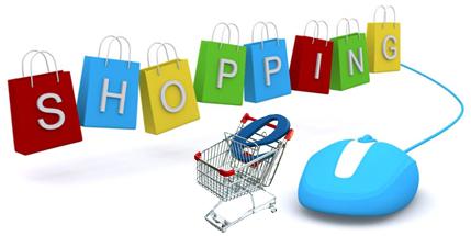 Care-sunt-cele-mai-populare-magazine-online-de-haine