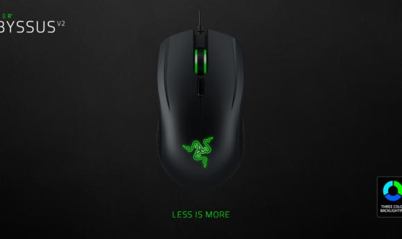 Sfaturi pentru alegerea inspirata a mouse-ului