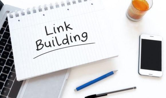 Cum facem corect link building?