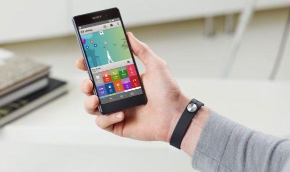 Unde se pot repara telefoanele Sony Xperia