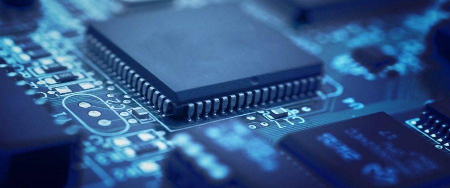 Care procesor este potrivit pentru tine?