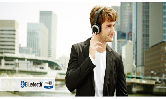 De ce sa cumpar un set cu casti Bluetooth?