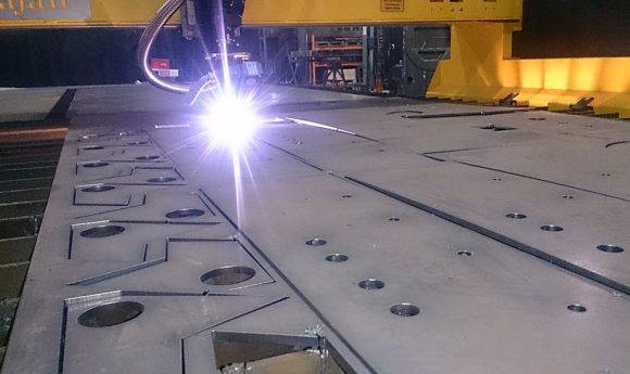 Ce avantaje poate avea debitarea cu laser?