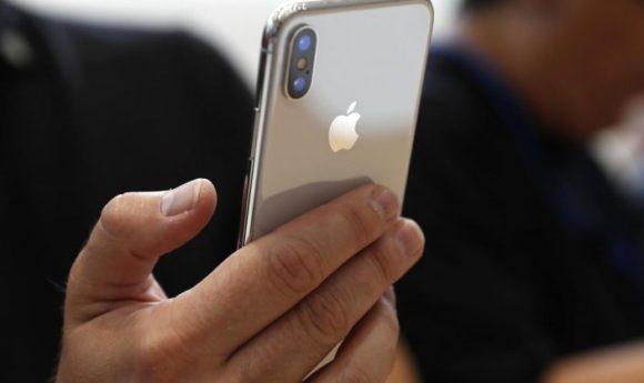 Ce conteaza pentru utilizatori cand isi aleg o husa smartphone?