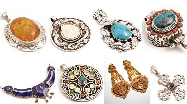 De ce este rentabil sa iti cumperi bijuterii de la amanet?