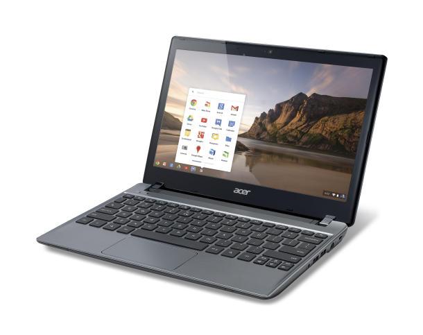 Acer_AC710