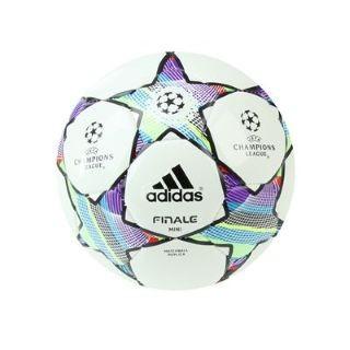 Minge de fotbal UEFA Champions League