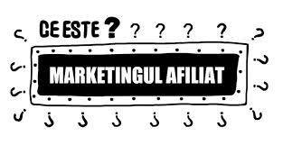 Care este secretul marketingului afiliat?