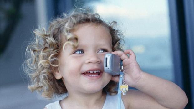 Ce fel de telefon mobil sa aleg in functie de varsta?
