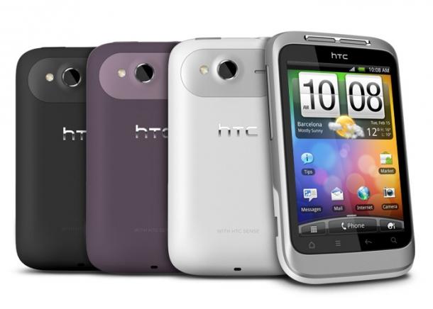 Cum putem compara telefoanele inteligente?