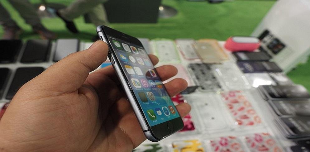 Cele mai bune accesorii pentru iPhone 6