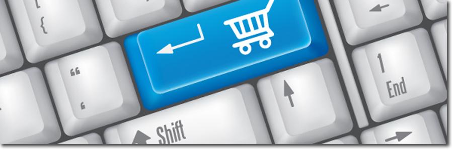 Pasi necesari in crearea unui magazin online