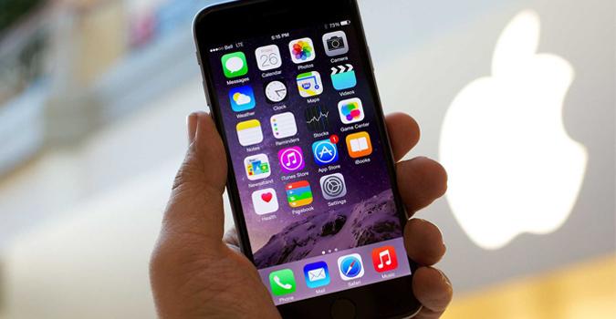 Apple iPhone SE: un smartphone conceput dupa asteptarile clientilor