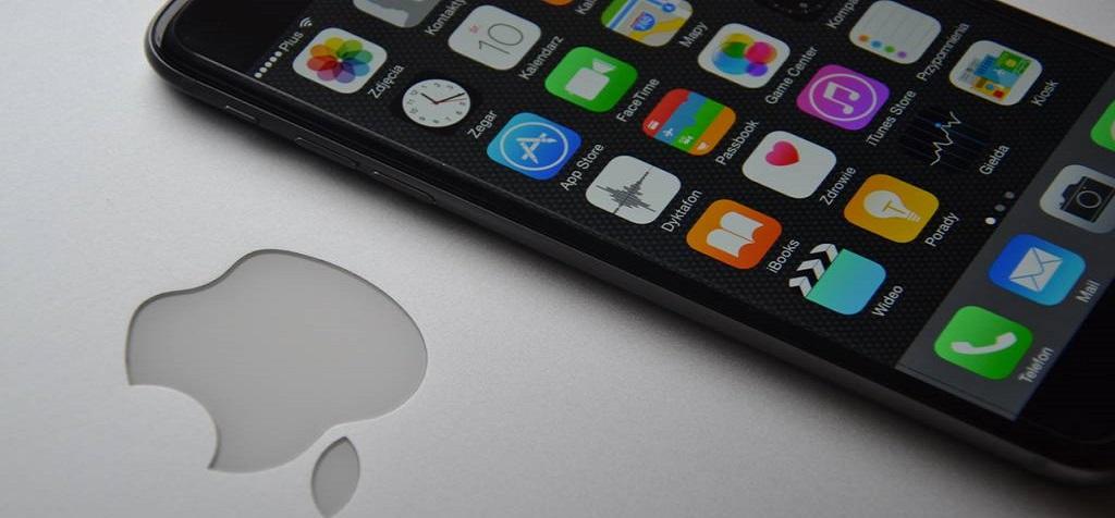 Programul de update Apple urmareste cresterea cererilor de iPhone 6s si 6s Plus