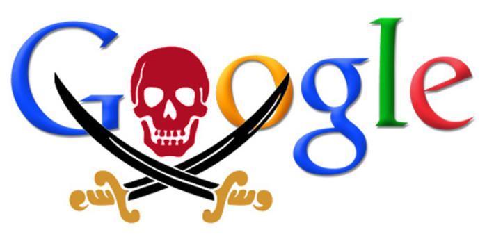 Cum sa va salvati site-ul de Pirate 2.0?