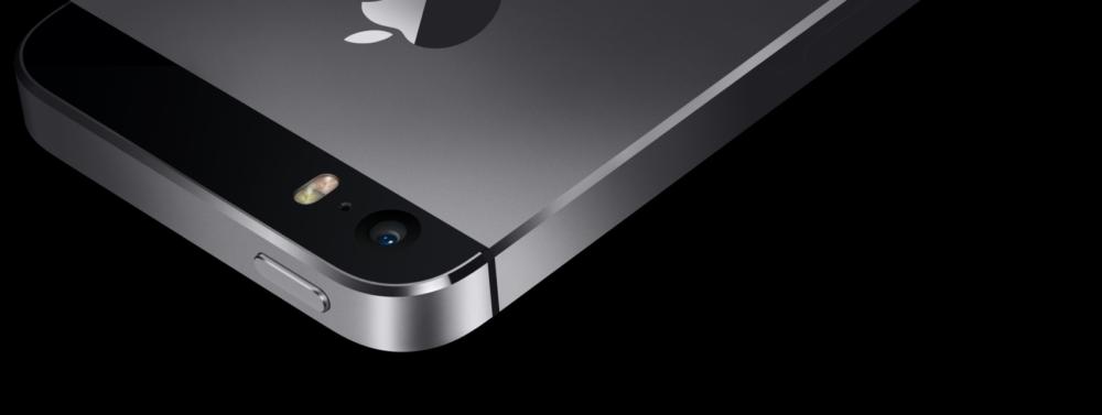 Ce solutii exista pentru problemele iPhone?