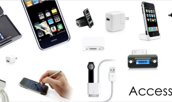 Cine cumpara accesorii pentru telefoane la pachet?