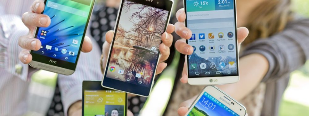 Ce telefon sa alegi?