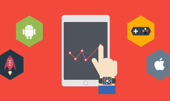 Ce trebuie sa stii despre optimizarea Seo pentru device-uri mobile