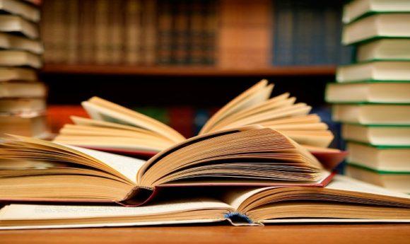 Cum sa depozitezi in siguranta cartile in arhive?