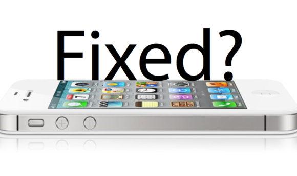 Din ce cauza iti duci iPhone-ul la service?