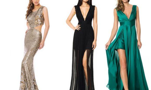 Cum alegem rochia in functie de culori?