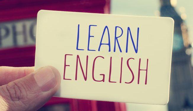 De ce este important sa vorbesti limba engleza?