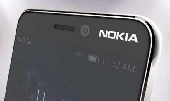 De ce nu mai prefera utilizatorii telefoanele Nokia?
