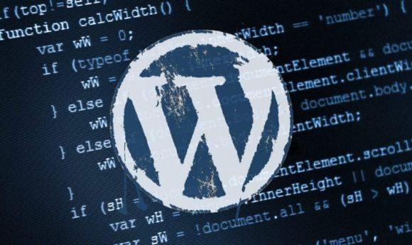 Sfaturi pentru incepatorii in Wordpress