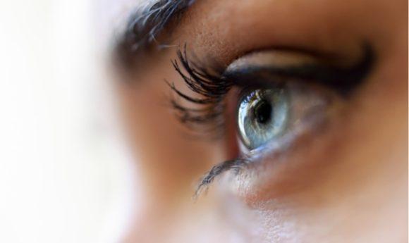 Ce afectiuni oculare poti avea?