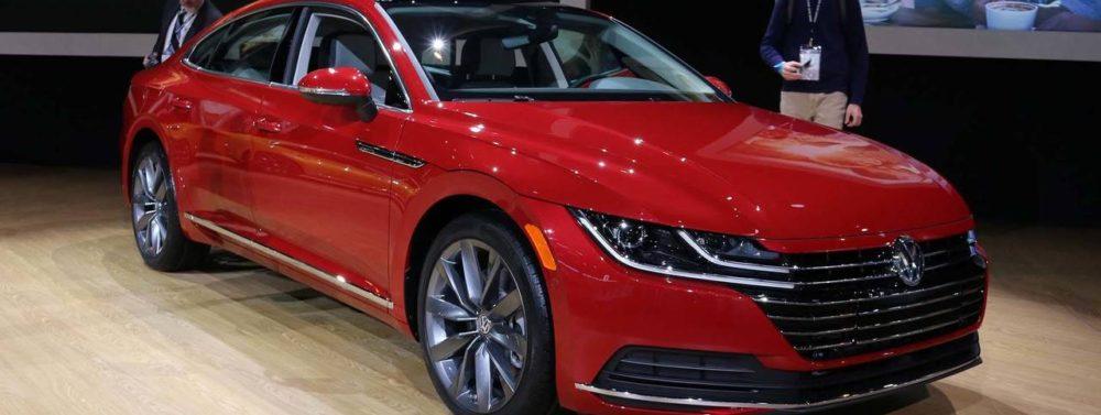 Volkswagen - avantaje si probleme comune