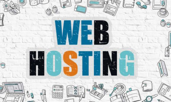 Ghid pentru alegerea unui serviciu web hosting potrivit