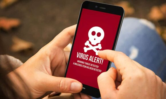 Cum se elimina malware si virusii de pe Android?